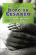 Cover of Dopo un cesareo