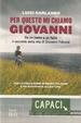 Cover of Per Questo Mi Chiamo Giovanni