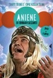 Cover of Aniene