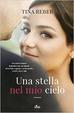 Cover of Una stella nel mio cielo