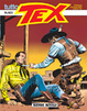 Cover of Tutto Tex n.403