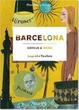 Cover of Barcelona Hotels & More