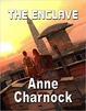 Cover of The Enclave