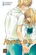 Cover of Arrivare a te vol. 23
