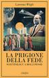 Cover of La prigione della fede