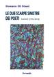 Cover of Le due scarpe sinistre dei poeti