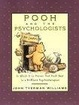 Cover of Pooh and the Psychologists