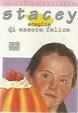 Cover of Stacey sceglie di essere felice