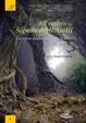 Cover of All'ombra del Signore degli Anelli. Le opere minori di J.R.R. Tolkien