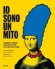 Cover of Io sono un mito