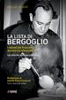 Cover of La lista di Bergoglio