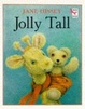 Cover of Jolly Tall
