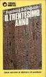 Cover of Il trentesimo anno