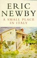 Cover of A Small Place in Italy