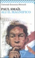 Cover of Alì il Magnifico