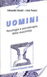 Cover of Uomini