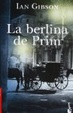 Cover of La berlina de prim