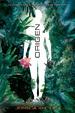 Cover of Origen