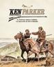 Cover of Ken Parker n. 6