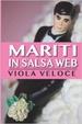 Cover of Mariti in salsa web