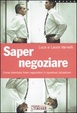 Cover of Saper negoziare