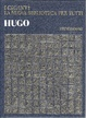 Cover of Victor Hugo