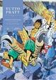 Cover of Simbad il marinaio e altri racconti da