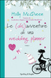 Cover of Le (dis)avventure di una wedding planner