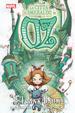 Cover of La città di smeraldo di Oz