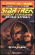 Cover of Star Trek: Il giorno dell'onore - Antico sangue