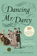 Cover of Dancing with Mr. Darcy