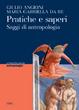 Cover of Pratiche e saperi