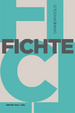 Cover of Fichte