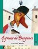 Cover of La storia di Cyrano de Bergerac
