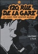 Cover of 120, Rue de La Gare