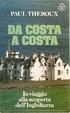 Cover of Da costa a costa