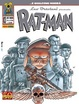 Cover of Rat-Man Collection n.83