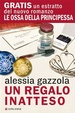 Cover of Un regalo inatteso