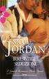 Cover of Irresistibile seduzione