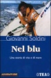 Cover of Nel blu