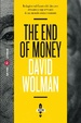 Cover of The End of Money