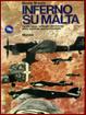 Cover of Inferno su Malta