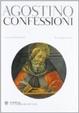 Cover of Confessioni