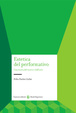 Cover of Estetica del performativo
