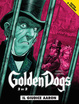 Cover of Golden Dogs n. 2