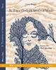 Cover of Il taccuino di Simone Weil