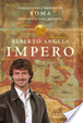 Cover of Impero