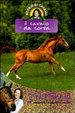 Cover of Il cavallo da corsa. Storie di cavalli. Vol. 2