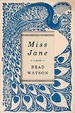Cover of Miss Jane