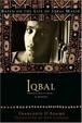 Cover of Iqbal
